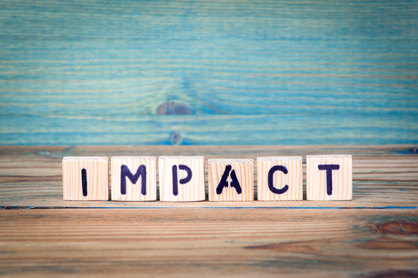 Why Taking a Step Back From Social Impact Assessment Can Lead to Better Results